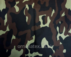 Camouflage E9000 prin
