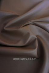 Kozhzam brown H7443 milk chocolate