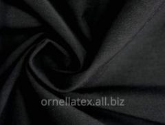 Bengalin Q7051 black
