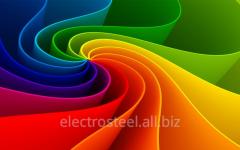 Enamel epoxy EP-1155