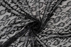 Lace streych H7282