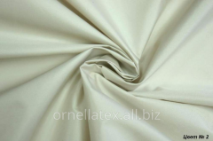 Dyyuspo's raincoat fabric 300T IPE0045B