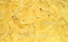 Pasta - noodles