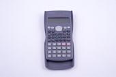 The calculator engineering FC - 82MS