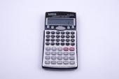 The calculator engineering FC - 92TL