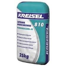 Waterproofing mix Kreisel 810