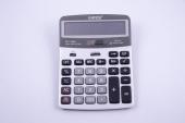 BC-1688 calculator