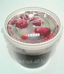 Варенье вишневое