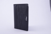 SM 120-3 card holder