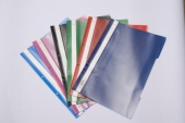 Folder LW-320 folder