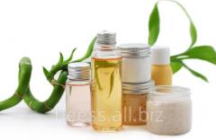 化妆品乳化剂