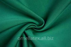 Diving (Skuba) fabric wholesale Odessa 7 km