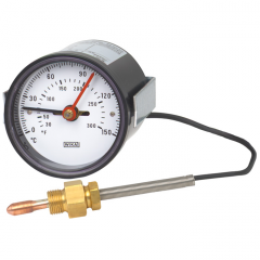 To buy the manometrical SW15 thermometer in