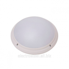 Ceiling and wall lamps Cap (KP08)
