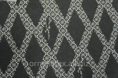 Fabric Monica S13898 prin