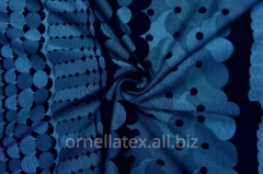 Jersey print French S12539A color 2