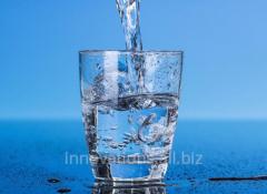 Equipamento para purificação de água