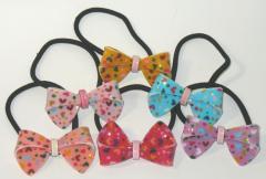 Bows for children wholesale.