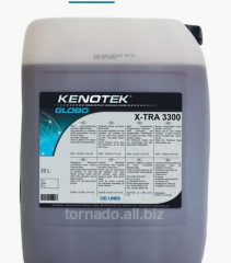 Очиститель дисков Kenotek X-tra 3300 0л