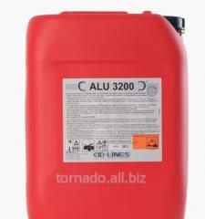 Очиститель дисков Kenotek ALU 3200