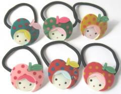 Costume jewelry for girls wholesale, hairpins,