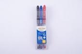 Set of colored CS oil pens - 501-3