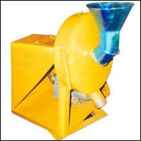 Mill for fresh greens M - 300