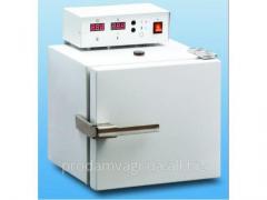 GP 40 sterilizer