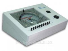 Medical clock