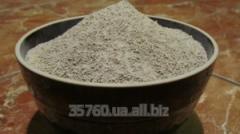 Trikaltsiyfosfat in bags on 25 kg