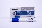AH 140 ball pen
