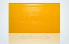Flower soap for export