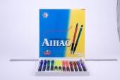Mechanical pencil AH 904