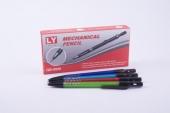 Mechanical pencil QB - 0808