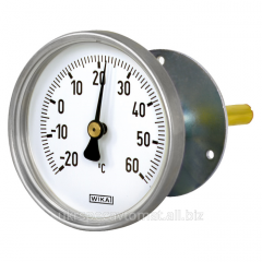 Bimetallic Model 48 to buy the thermometer in
