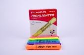 AH 610 highlighter