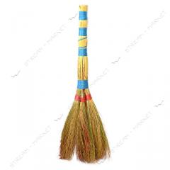 Broom big No. 873608