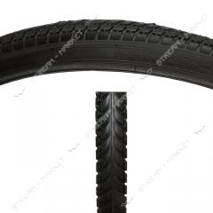 Tire No. 722197 d 28 Fir-tree