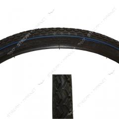 No. 722196 d 28 tire