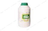 PVA glue (North) 0, 25 l No. 710720