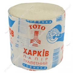 No. 711572 TOTO toilet paper