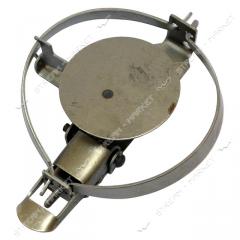 Капкан Малый d 60 мм 438065