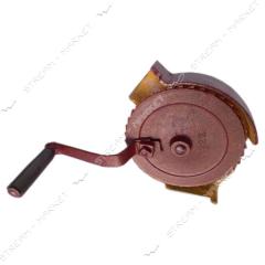 Kukuruzolushchelka cast iron. No. 871491