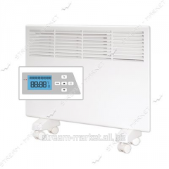 Электроконвектор Calore ЕТ 2000EDI 2000 Вт №149660