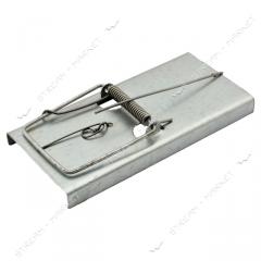 Мышеловка защелка металл 438045