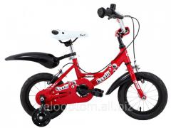 Велосипед SPELLi PONY 12