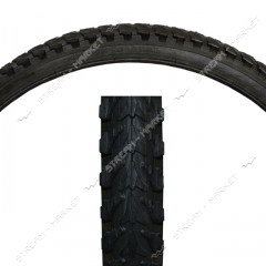 No. 722353 d 26 tire