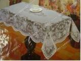 Cloth for a table 110 x 140 mm (vinyl) No. 716710