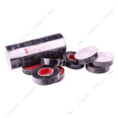 Insulating tape of Electro House 25 PVC of m
