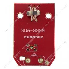 Amplifier antenna 9999th No. 102260
